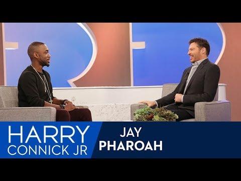 Jay Pharoah's SPOT ON Impressions