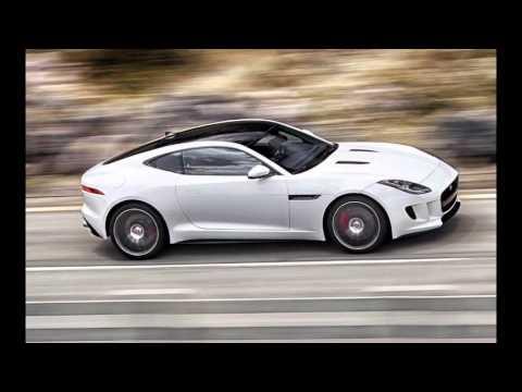 TOP 10 CARS 2014