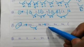 Download Video Trik menjawab soal deret angka part 2 tpa sbmptn psikotes cpns tes masuk kerja MP3 3GP MP4