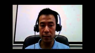 Startups In Materials Science: Interview With Ben Wang Final Of Svaya Nanotechnologies