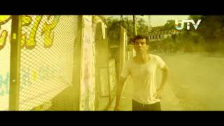 Nonton Kai Po Che 2013 movie scene | Disaster Earthquake | Raj Kumar Yadav Film Subtitle Indonesia Streaming Movie Download