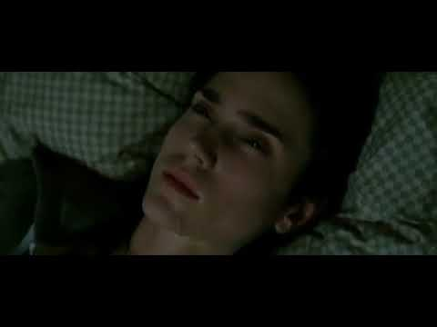 Dark Water (2005) - Trailer