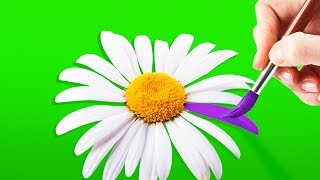 Video 15 INSPIRING SPRING CRAFTS YOU HAVE TO TRY MP3, 3GP, MP4, WEBM, AVI, FLV Mei 2019