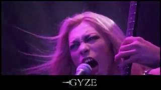 GYZE LOUD PARK 2015 FULL LIVE
