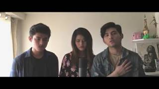 Video Malaya - Moira Dela Torre ( Cover by Miko & Gab Ft. AIANA) MP3, 3GP, MP4, WEBM, AVI, FLV Januari 2018
