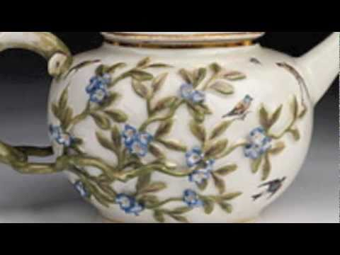 What Is Meissen Porcelain - Princely Power and Prestige?