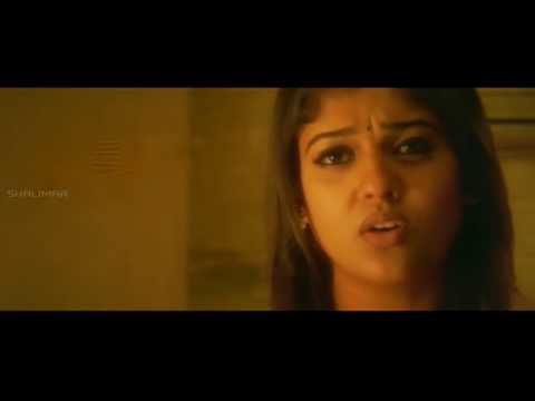 XxX Hot Indian SeX Love Scene Of The Day 147 Telugu Movie Scenes Latest Shalimarcinema.3gp mp4 Tamil Video