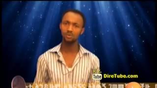 Habesha Prank - Zena Belu - Funny Prank Compilation