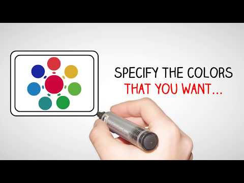 Free Colored Contacts Sample By Mail Free Contact Lenses  BWG Bangkok