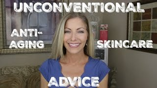 I want to share with you some of the things that I wish I had known when I was growing up. Things I wish I had done differently as it relates to my skin and the aging process. I think there are things we overlook sometimes when it comes to taking care of our skin, and we don't realize that some of the things we do on a daily basis are actually weakening and damaging our skin and speeding up the aging process.  My goal is to look the best I can for my age..I'm sure I'm not alone.  Hope you enjoy this video!  SKINCARE RELATED VIDEOS: My Over 40 Anti-Aging Nighttime Skincare Routine Video:  https://youtu.be/yRUG55cyq98 My Over 40 Anti-Aging Morning Skincare Routine Video:  https://youtu.be/CQ50oXuqKscDerma e Microdermabrasion Scrub:  https://youtu.be/DB9vSdA7dwQSanitas Retinol Peeling Cream:  https://youtu.be/mB0CQK0-wqkSunscreen for Your Face - Mineral Powder -SPF 50 - Colorescience Sunforgettable:  https://youtu.be/36aH3_AY8JYRetin-A .1% - from Application to Shed* Collab with BeautyBy Anne-Marie :  https://www.youtube.com/watch?v=cp0rYYwO3nMEquipment that I use:Ringlight:http://bit.ly/2atB8h8Box Lights:http://bit.ly/2h74ceYCamera:  http://bit.ly/1PkgOsIRANDOM INFO:I'm Happily MarriedI have 2 children (10yr old girl & 8yr old boy)43 yrs old110lbsNormal to dry skinLive in South TexasSUBSCRIBE HERE: https://www.youtube.com/c/jeniferjenkinsbeauty?sub_confirmation=1VLOG CHANNEL: http://www.youtube.com/c/jeniferjenkinsbeautyFACEBOOK PAGE: http://www.facebook.com/jeniferbeautyover40INSTAGRAM: http://instagram.com/jeniferjbeauty/TWITTER: http://twitter.com/jeniferjbeautyTUMBLR: http://jeniferjbeauty.tumblr.c