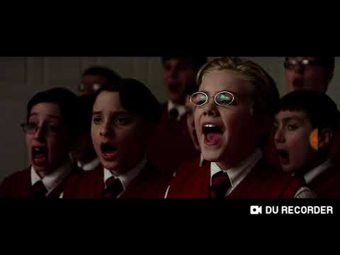 Boychoir (best selected songs of National boychoir movie)