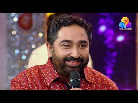 Flowers Top Singer | Musical Reality Show | Ep# 172