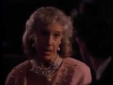 Tales from the Crypt S04E01 None but the Lonely Heart