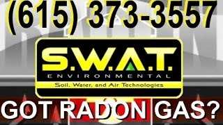 La Vergne (TN) United States  City pictures : Radon Mitigation La Vergne, TN | (615) 373-3557