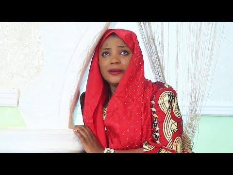 labarin rayuwa na hakika wanda tabbas zai sanya kowane mai kallo kuka - Nigerian Hausa Movies