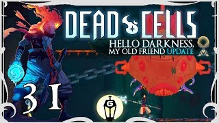 Let's Play Dead Cells, an indie roguevania adventure game that blends the best of Dark Souls, Rogue-lites and classic Metroidvania!More Dead Cells gameplay on the playlist: https://www.youtube.com/playlist?list=PLyxByeNdXbHhA4CZMVUmGaH6Qb6k-O9SfThanks for watching! Consider hitting the like button and subscribing to keep up with all the latest content.Links:Channel - http://www.youtube.com/c/GamingByGaslight1Twitch - https://www.twitch.tv/gamingbygaslightFacebook - https://www.facebook.com/GamingByGaslight1Twitter - https://twitter.com/gamesbygaslightGoogle+ - https://plus.google.com/b/102054087334685624913/+GamingByGaslight1/aboutMusic by Tobuhttp://www.youtube.com/tobuofficial
