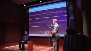 Meditation and the Brain | Dr. Stixrud & Dr. Travis | Full Event | David Lynch Foundation