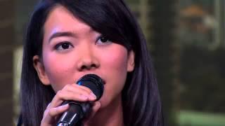 Video Performance Banda Neira - Esok Pasti Jumpa - IMS MP3, 3GP, MP4, WEBM, AVI, FLV November 2017
