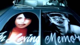 Missy & TLC - Can U Hear Me - Aaliyah & Lisa Tribute - YouTube