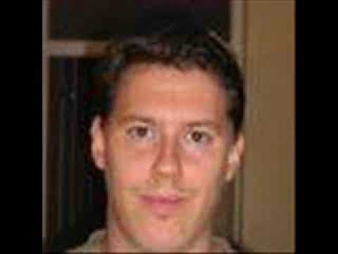 Testimony of Christian biologist, Matthew Cserhati