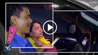 Video Lesti Persembahkan Mobil Baru Untuk Ayah - Cumicam 18 Juli 2016 MP3, 3GP, MP4, WEBM, AVI, FLV November 2018