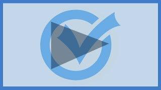 Introducing Compliancedashboard®