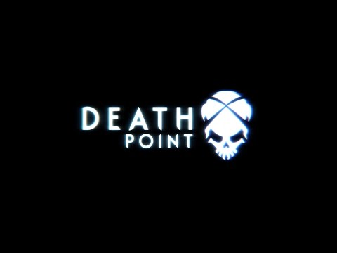 Death Point Trailer for DevGamm Moscow 2017