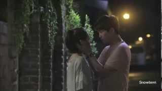 Video Who Are You - Taecyeon 2PM Kiss Scene MP3, 3GP, MP4, WEBM, AVI, FLV Februari 2018