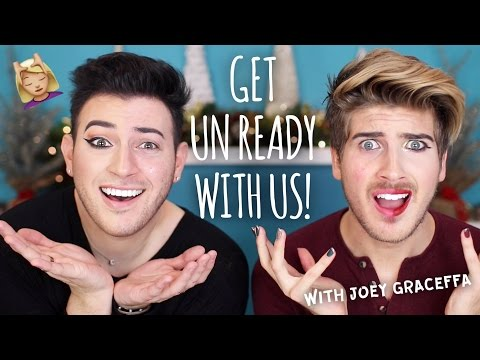 Search results for attractive joey graceffa news current mp3 music joey graceffa m4hsunfo