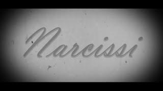 New Music Video!!! - Narcissi