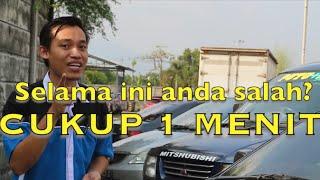 Video CARA MEMANASI MOBIL YANG BENAR!! 1 menit cukup MP3, 3GP, MP4, WEBM, AVI, FLV Oktober 2018