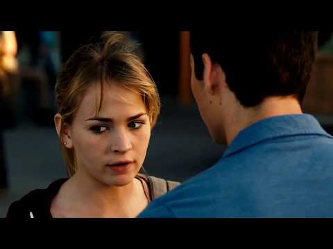 The First Time (2012) - Ending Scene