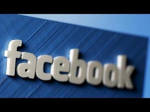 Βρετανία: εκατομμύρια φόρους θα πληρώσει το Facebook – economy
