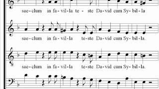Video Mozart - Requiem - Dies irae - Herreweghe MP3, 3GP, MP4, WEBM, AVI, FLV November 2018