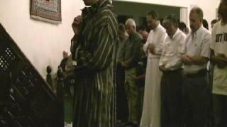Video Surat Fussilat by Sheikh Abdelkarim Edghouch (Maqam Hijaz) MP3, 3GP, MP4, WEBM, AVI, FLV Agustus 2018