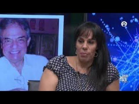¿Qué pasó después del adiós a #JoséJose? #JavierPoza platicó con #MarysolSosa y #LauraNúñez