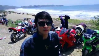 Video (Cidro) Nathan Fingerstyle & Community Semarang ++ (Didi Kempot) MP3, 3GP, MP4, WEBM, AVI, FLV September 2018