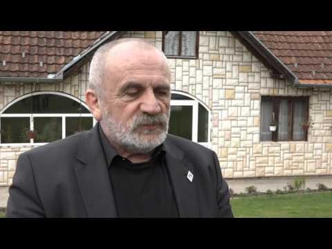 РИСТИЧЕВИЋ ПОСЕТИО ГРУПУ ГРАЂАНА ЗА НАПРЕДНИЈИ ЧАЧАК -ДР АЛЕКСАНДАР РАДОЈЕВИЋ