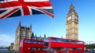 London United Kingdom  City pictures : Top 10 Attractions London - UK Travel Guide