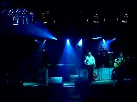Show Victor & Marcell em Bastos- SP