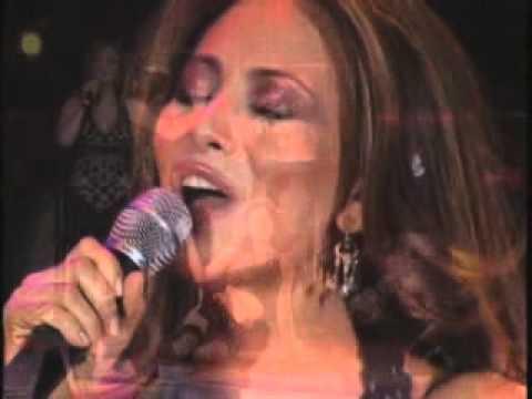 Mix Miriam Hernandez Dj Sdipi
