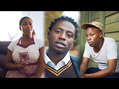 1st Vinegar Advert (Episode 3) | Nelisiwe Mwase, TaFire, Fash Ngobese