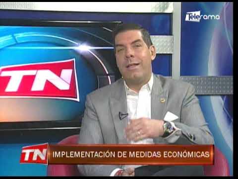 Raúl Ledesma Huerta
