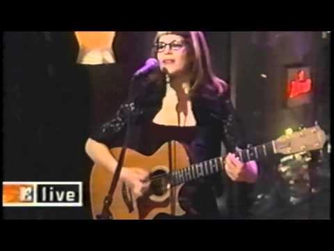 Lisa Loeb quotI Doquot Acoustic