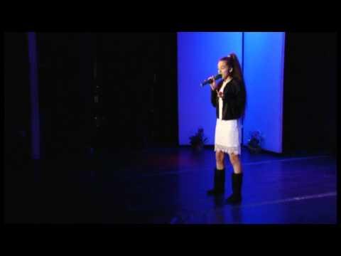 Rebeca Maria Neacsu - Mercy