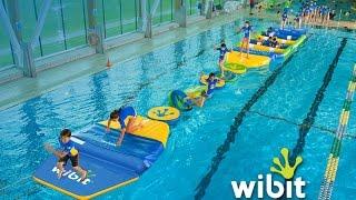 Wibit Sports Pool 2015