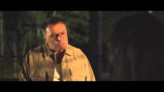 Nonton A FINE STEP [HD] - Goodfilm Film Subtitle Indonesia Streaming Movie Download