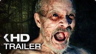 Nonton IT COMES AT NIGHT Trailer 3 (2017) Film Subtitle Indonesia Streaming Movie Download