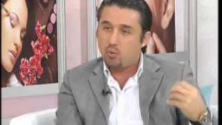 Op Dr Mustafa Ali Yanık PRP ve Yüzde Yapılan Ameliyatsız Gençleştirme Yöntemleri ile İlgili Bilgi Ve