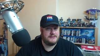 Video RIP TotalBiscuit: From a Channel that Would Not Exist without You MP3, 3GP, MP4, WEBM, AVI, FLV Juni 2018